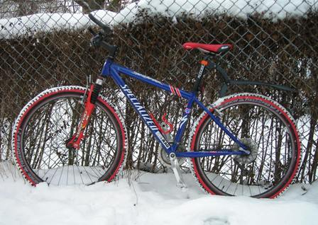 bike-in-snow.jpg