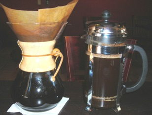 chemex-and-french-press.jpg