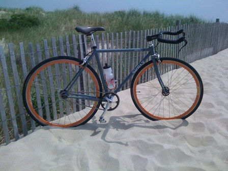 surly-at-beach.jpg