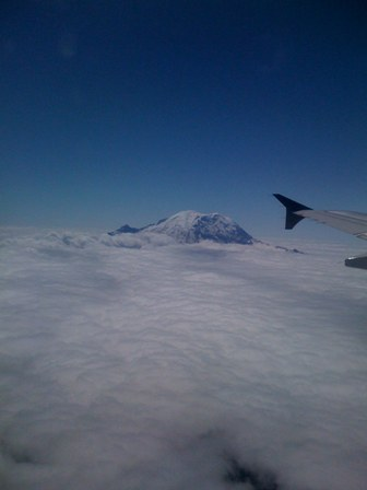 mt-rainier-25000-ft.jpg