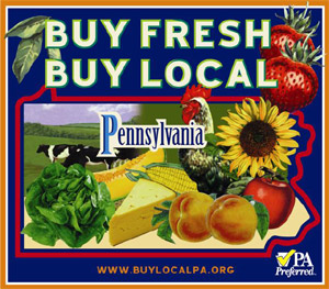 buyfreshbuylocal_20060729.jpg