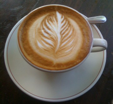 latte-art-farm-blog.jpg