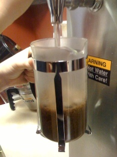 french-press-add-h2o.jpg