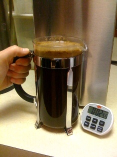 french-press-bring-to-volume.jpg