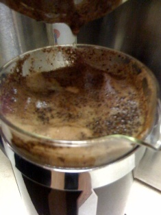 french-press-crust.jpg