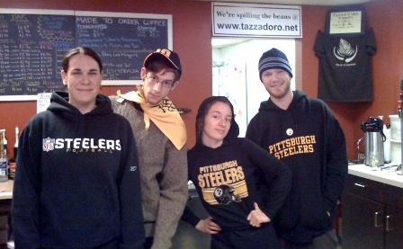 go-stillers-blog.jpg