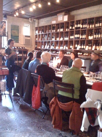 seattle-wine-tasting2.jpg