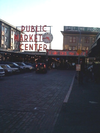 seattle-day3-1.jpg