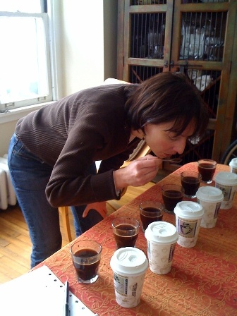 cupping at home-amelia